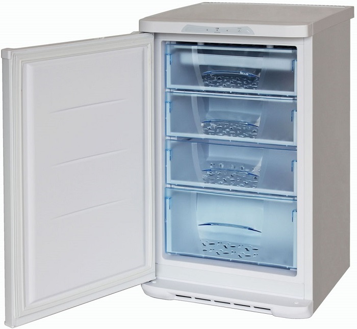 какой холодильник выбрать